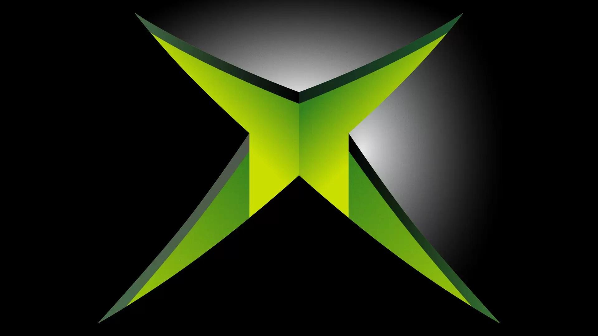 Por que o Xbox não faz sucesso no Japão?