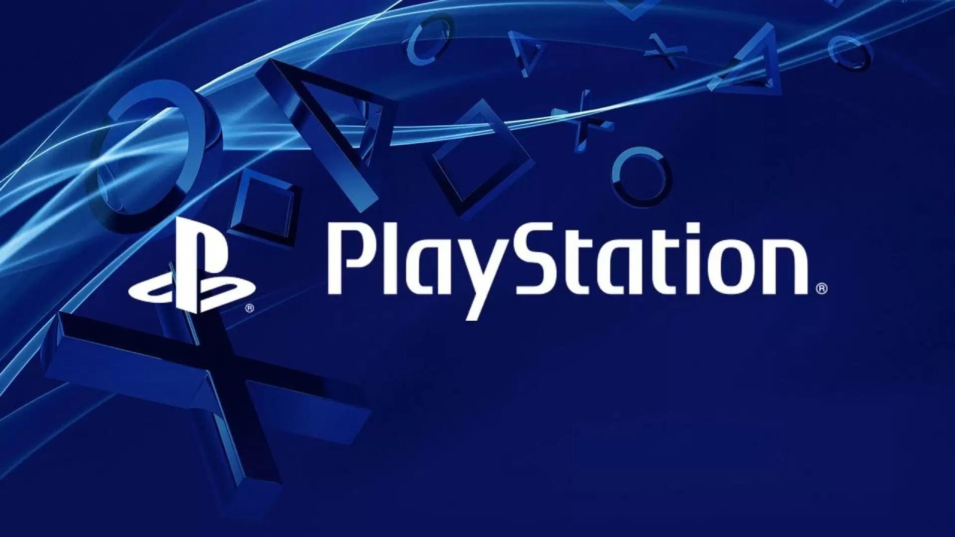 Você conhece o controle bumerangue do Playstation 3?