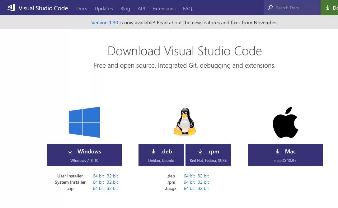 Como instalar e configurar o VS Code com AdvPL | Terminal de