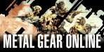 KONAMI RELEASES NEW METAL GEAR® ONLINE PATCH