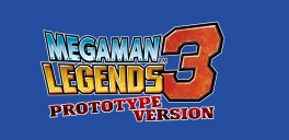 legends3_Prototype_psd_jpgcopy