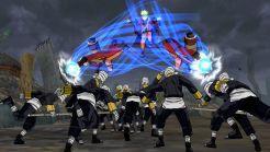 Naruto_Sage_4