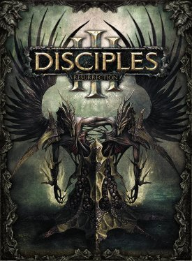 disciples3coverart