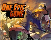 OneEpicGame_Banner_2