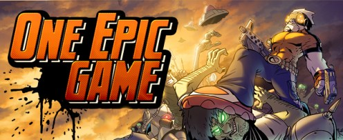 OneEpicGame_Banner_3