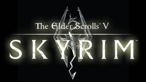 Elder_Scrolls_V_Skyrim_Logo1