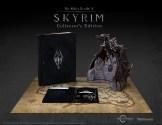 skyrim_ce_items_gfw_AMZN