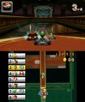3DS_MK7_1021_04