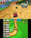 3DS_MK7_1021_17
