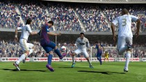 fifa12_vita_villa_volley_wm
