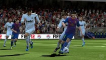 fifa12_vita_xavi_shield_wm
