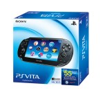 PS Vita System Update 3.00 Live Now – Readies up ..