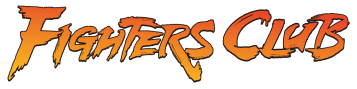 fighters_club_logo_02