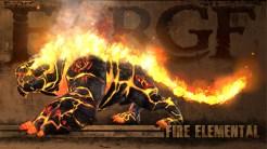 Forge_Promo_FireElemental_001