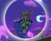 Moon_Nana Stolarczuk_01