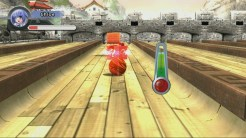 CrazyStrikeBowling_Screenshot3