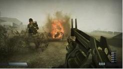 KillzoneHD9-13-2