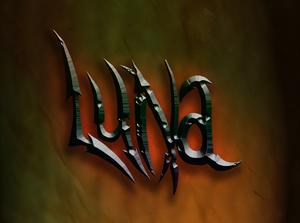 LunaLogo