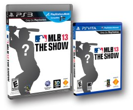 MLB13QuestionCover