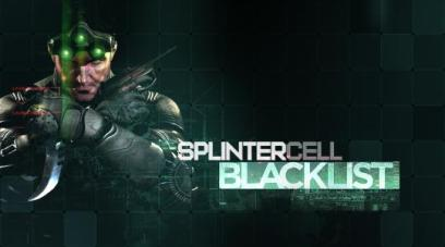 Splinter-Cell-Blacklist-knife-gun-crossed