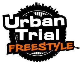 UrbanTrialFreestyleLogo