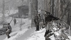 AC3_DLC_SP_21_Frontier_Invisibility2_online