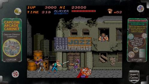 Capcom_Arcade_Cabinet_Trojan_01