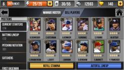 MLBFullDeck2