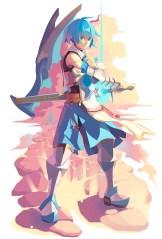 image_player