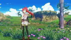 screen_jp(2)