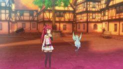 screen_jp(4)