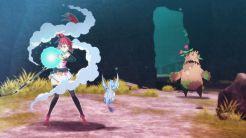 screen_jp(6)
