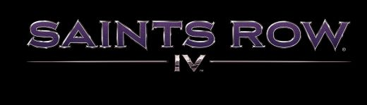 SR Final Logo Silver_full_vio copy