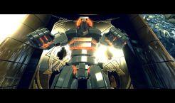 Destroyer_marvel 2013-05-13 19-38-12-28