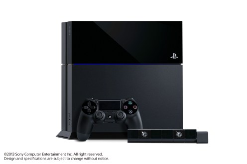 PS4_12