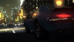 THECREW_screenshot_Chinatown_NYC_nologo_E3_130610_415pm_100529