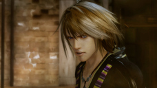 lightning_returns_ffxiii_sept_13_o