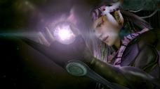 lightning_returns_ffxiii_sept_13_q