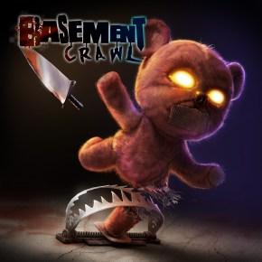 BasementCrawl BoxArt
