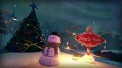 xmas_snowman_720p