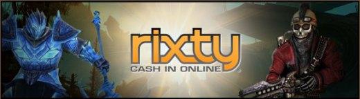 rixty-header