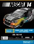 NASCAR_WEB_1-SHEET_WM_FIN2