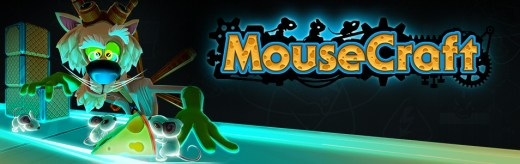 MouseCraft_VitaGame_Featured1_EN