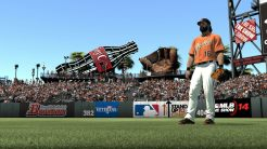 mlb14theshow_ps4_Pagan