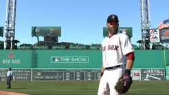 mlb14theshow_ps4_Pedroia2