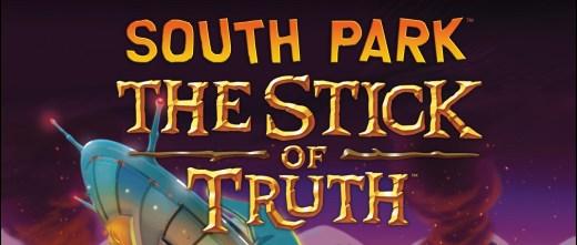 southparklogosmaller