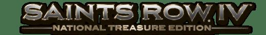 SRIV_NTE Logo