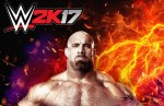 WWE 2K17 – Who's Next Goldberg Pre-Order Trailer