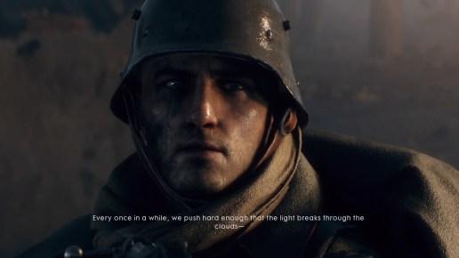Battlefield™ 1_20161018151427