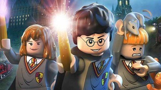 lego-harry-potter-collection